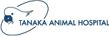 TANAKA ANIMAL HOSPITAL